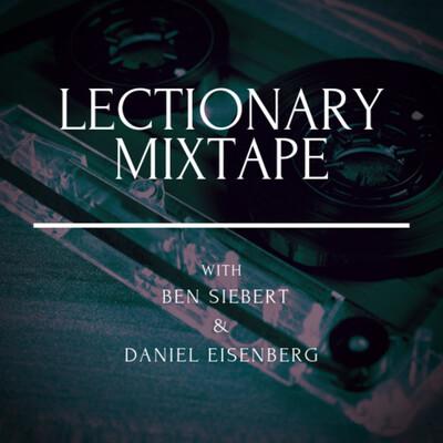 Lectionary Mixtape