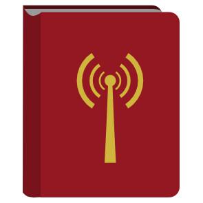 Lectionary Radio