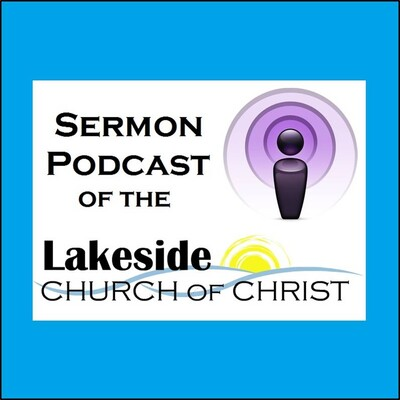 Led By Truth Podcast