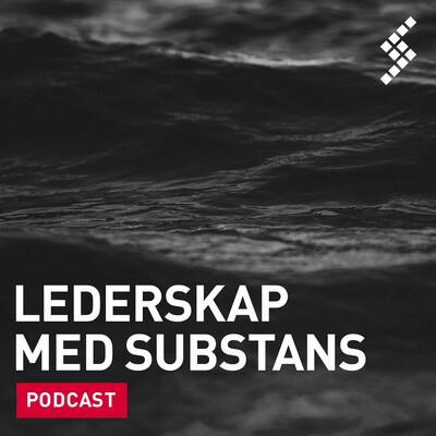Lederskap med Substans