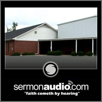 Lee Creek Baptist Church