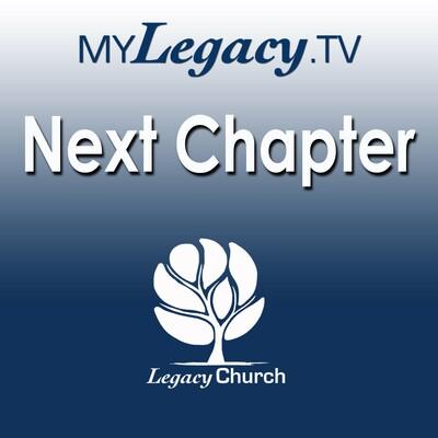 Legacy Church - My Legacy.TV