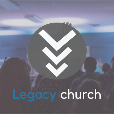 Legacy Church Gadsden