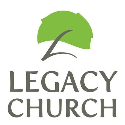 Legacy Church Georgia
