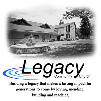 Legacy Community Church