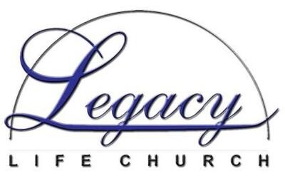 Legacy Life Church