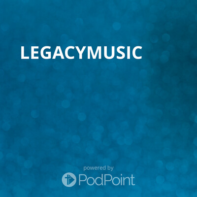 LegacyMusic