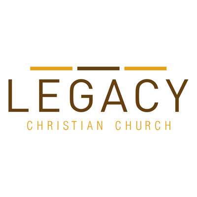 LegacyWired