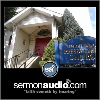 Lehigh Valley Presbyterian Church