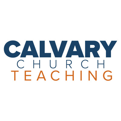 Lemont Calvary Church