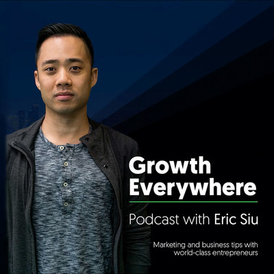 Growth Everywhere Daily Business Lessons