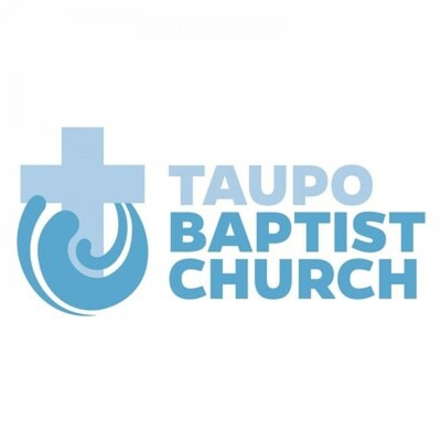 Taupo Baptist Church