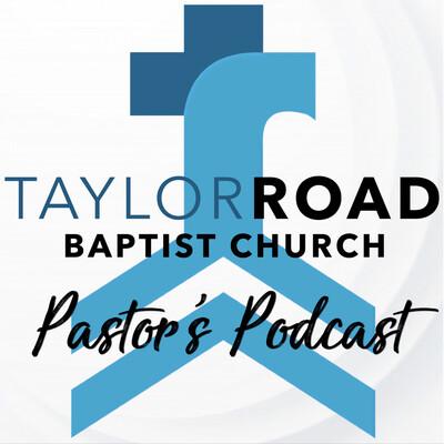 Taylor Road Baptist