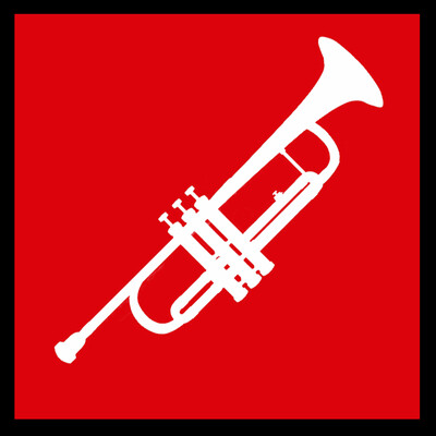TCS Trumpet