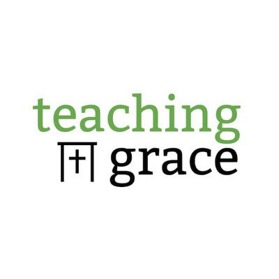 Teaching Grace