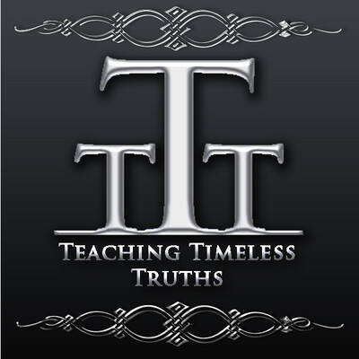 Teaching Timeless Truths for iTunes