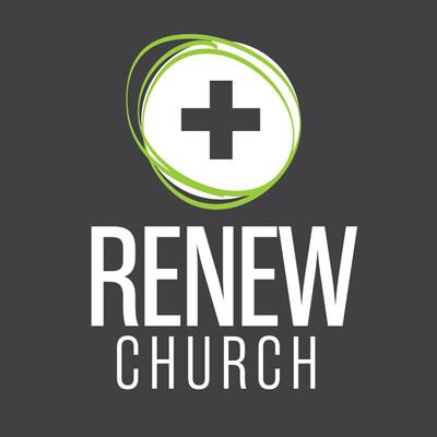 Teaching – RENEW Church