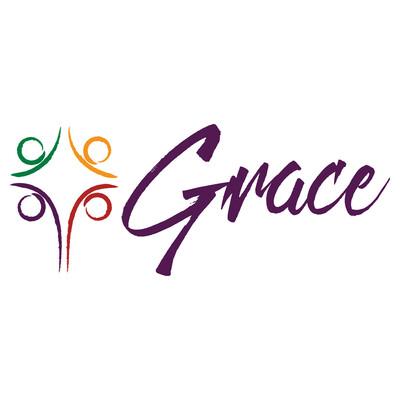 Teachings from Bay City Grace Church