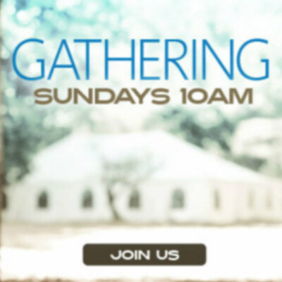 Teachings from the Malibu Gathering