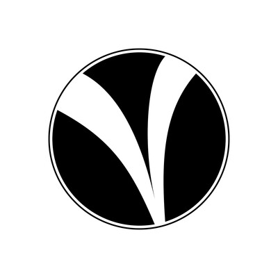 Team Vineyard Podcast