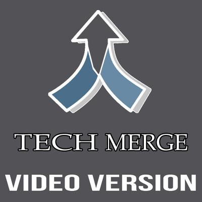 Tech Merge Bits & Bytes - Video