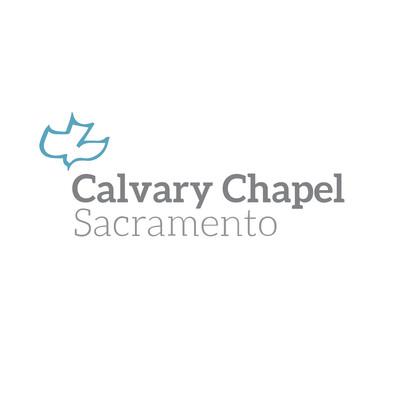 Calvary Chapel of Sacramento