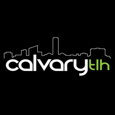 Calvary Chapel of Tallahassee Messages