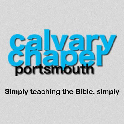 Calvary Chapel Portsmouth
