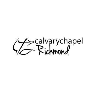 Calvary Chapel Richmond Sermons