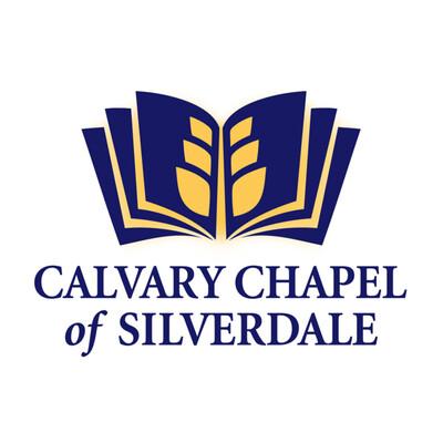 Calvary Chapel Silverdale