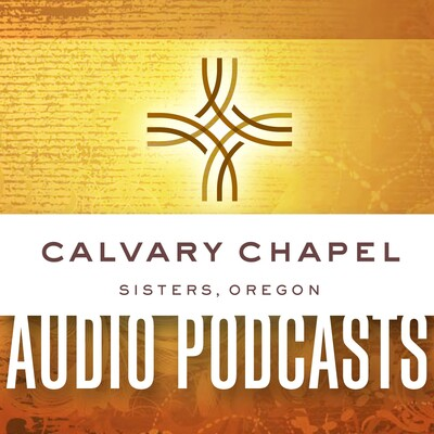 Calvary Chapel Sisters