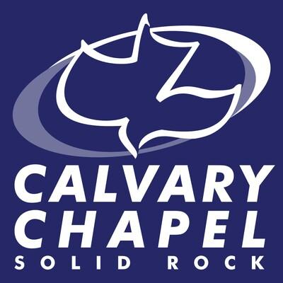 Calvary Chapel Solid Rock