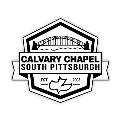 Calvary Chapel South Pittsburgh