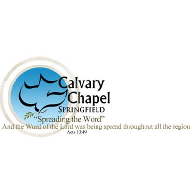 Calvary Chapel Springfield