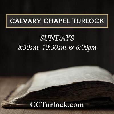 Calvary Chapel Turlock
