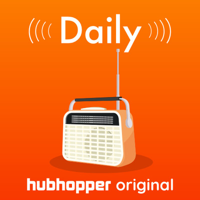 Hubhopper Daily