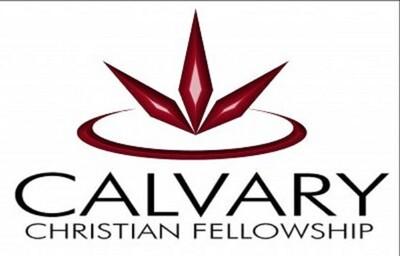 Calvary Christian Fellowship