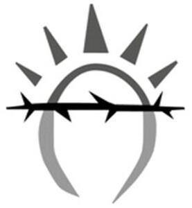 Calvary Christian Fellowship Ventura
