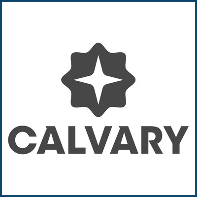 Calvary Church Kearney