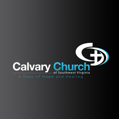 Calvary Church of Southwest Virginia