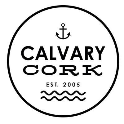 Calvary Cork Sermons