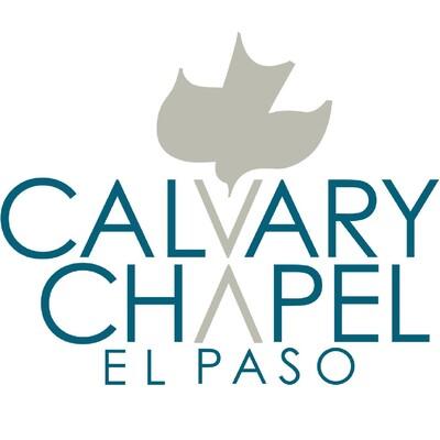 Calvary El Paso