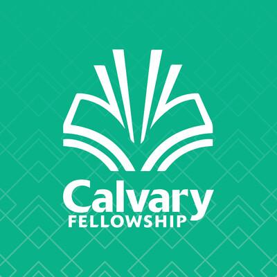 Calvary Fellowship - West Hartford