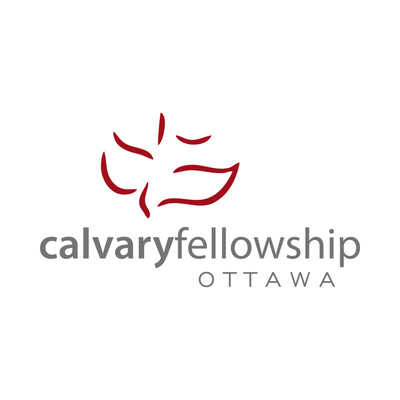 Calvary Fellowship of Ottawa