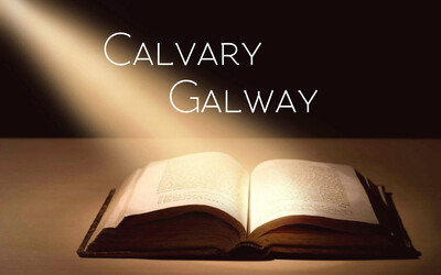 Calvary Galway