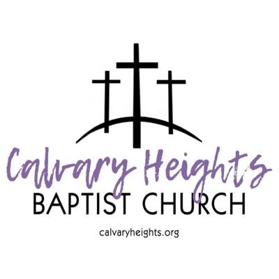 Calvary Heights Baptist Church