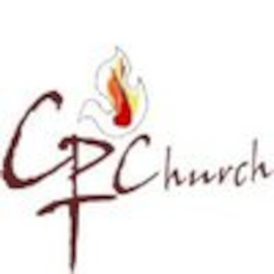 Calvary Pentecostal Church Camrose