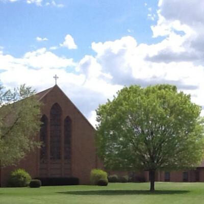 Calvary Presbyterian Church (EPC) - Flint, MI