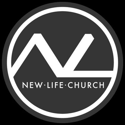 New Life Church Equipping – NewLifeA2.org