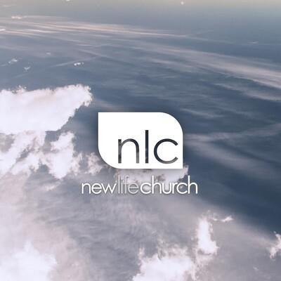 New Life Church Westover, AL